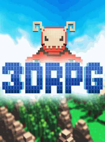 3DRPG (2016)