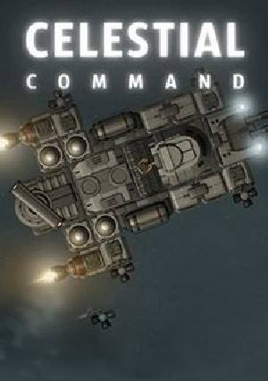 Celestial Command (v. 0.781) (2016)