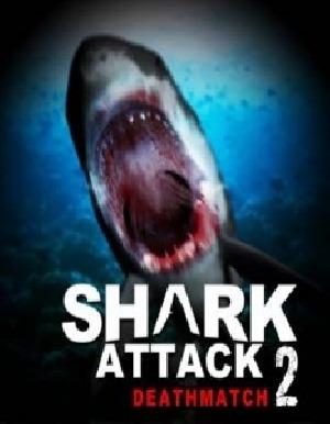Shark Attack Deathmatch 2  (v1.0.29) (2015) (ENG)