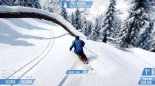 SNOW (2015) [beta]