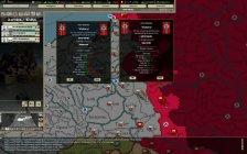 Darkest Hour: A Hearts of Iron Game (2011)