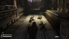 Afterfall: Reconquest Episode 1 [v.1.4] (2015)