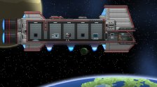 Starbound (Русский / Eng)