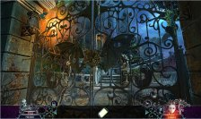 Фантазмат 5: За маской / Phantasmat 5: Behind the Mask Collectors Edition (2015) (Русский)