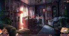 Grim Tales 8 The Final Suspect / Мрачные истории 8. Главный подозреваемый (2015) (RUS)