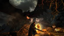 Dragon's Dogma: Dark Arisen (2016) ПК