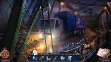 Grim Tales 9: Threads Of Destiny / Страшные сказки 9: Нити судьбы (RUS) (2015)
