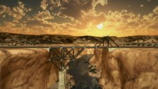 Bridge Project (2013) PC | (RUS/RePack)