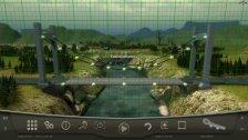 Bridge Project (2013) PC   (RUS/RePack)