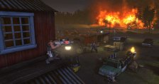XCOM: Long War (RUS) (2013)