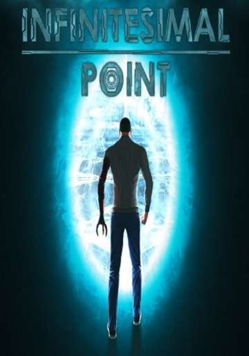 Infinitesimal Point (2016) (Rus) Repack