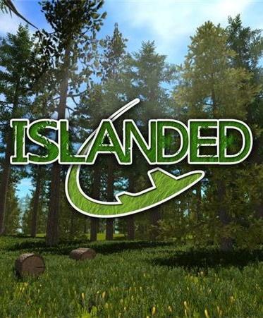 Islanded v0.10 (Eng) (2016)