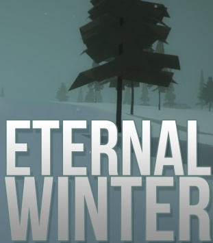 Eternal Winter (2016) [Early Access] (ENG)