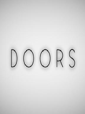 Doors (2016) PC