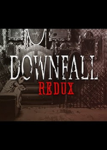 Downfall: Redux (ENG)