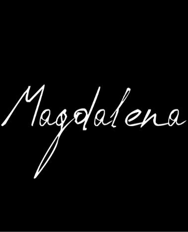 Magdalena (2016) (Rus/Eng) PC