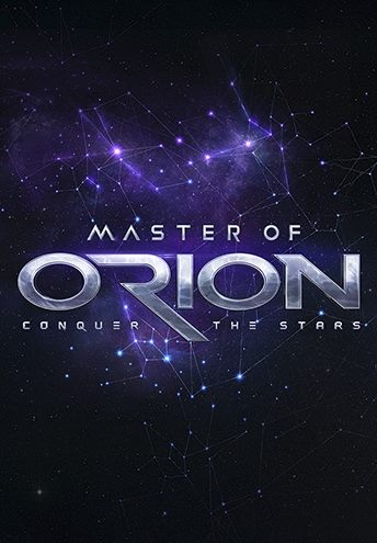 Master of Orion  (2016)  [RUS/ENG]