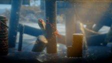 Unravel (2016) PC   RePack