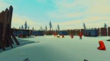 Eternal Winter (2016) [Early Access] (ENG)