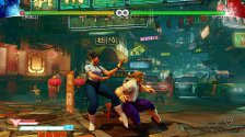 Street Fighter V (2016) (Rus/Eng) PC | RePack