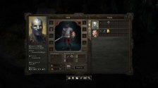 Pillars of Eternity: Royal Edition [v 3.00.967] (2015) [RePack от xatab]