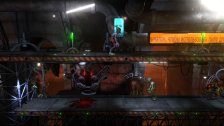 Oddworld: New 'n' Tasty [Update 6] (2015) PC | RePack от R.G. Механики