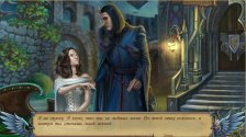 Spirits of Mystery 5: Chains of Promise Collectors Edition (RUS) (2015)