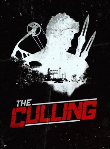 The Culling (2016)