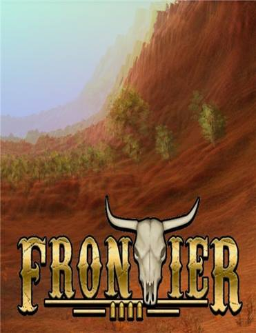 Frontier (2016) (ENG)
