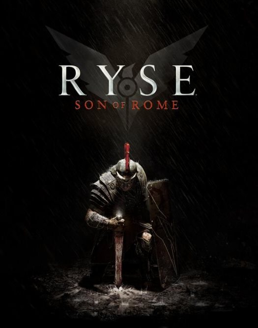 Ryse: Son of Rome (2014)