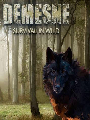 Demesne (2016) (RUS)