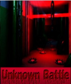 Unknown Battle (2016) [PC / RUS]