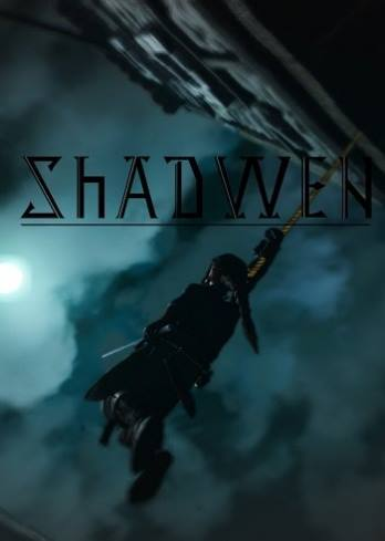 Shadwen (2016) [Demo]