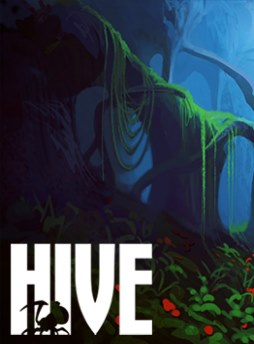 The Hive v0.131 (2016)