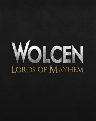 Wolcen: Lords of Mayhem v.0.2.3 (2016)