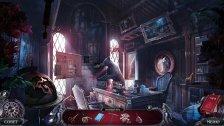 Grim Tales 10 The Heir / Страшные сказки 10: Наследник. Коллекционное издание (2016/RUS)