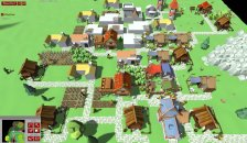 Knights Province v6.1 (2016) [Repack]