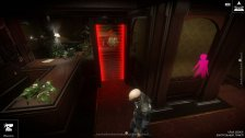 Republique Remastered. Episode 1-5 (2015)