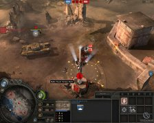 Company of Heroes - Complete Edition (2013) PC | RePack от xatab