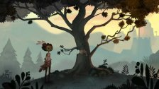 Broken Age: Complete (2014) PC | RePack от R.G. Механики
