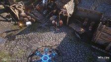 Wolcen: Lords of Mayhem v.0.2.3 (2016)