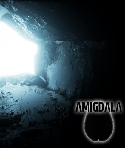 Amigdala (2016)
