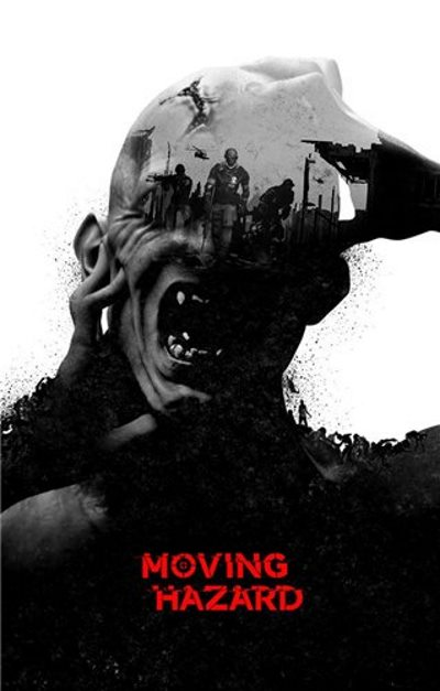 Moving Hazard [Early Access] (2016)