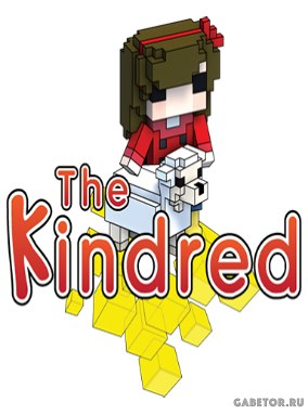 The Kindred [Early Access] (2016)