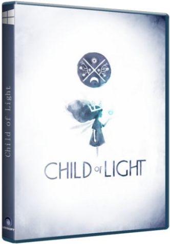 Child of Light (2014)