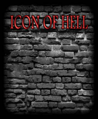 Icon Of Hell (2016)