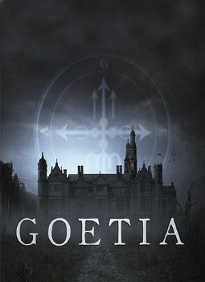 Goetia (2016)