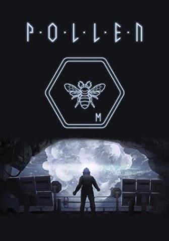 POLLEN (2016)