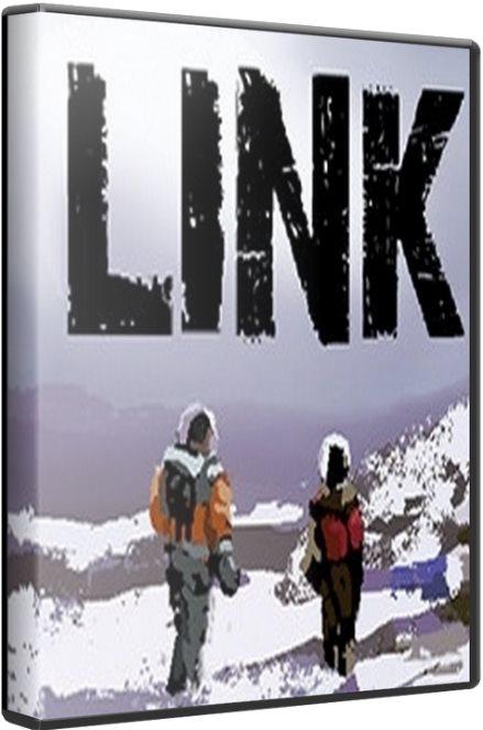 Link (2016)