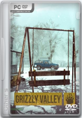 Grizzly Valley (2016)
